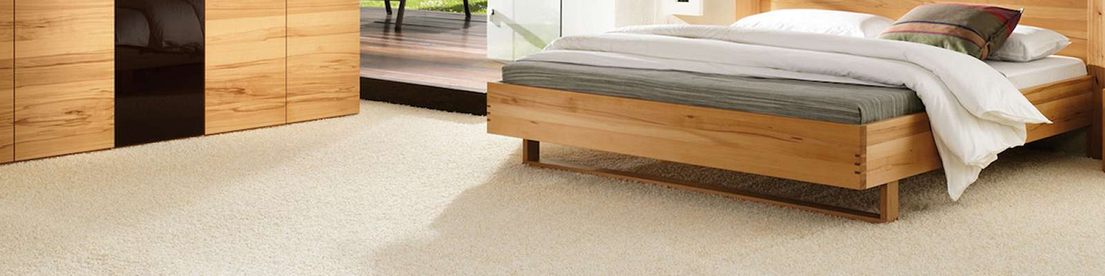 Hertford Flooring Quality Wood Flooring And Carpets In